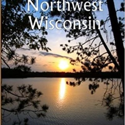 Rob Bignell Day Hiking Trails of Northwest Wisconsin