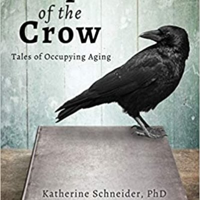 Katherine Schneider Hope of the Crow
