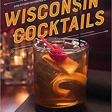 Wisconsin Cocktails