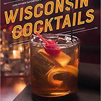 Wisconsin Cocktails