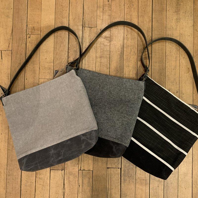 Emmy Lou Bags Hobo Bag