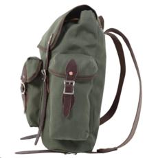 Duluth Pack Wanderer Pack