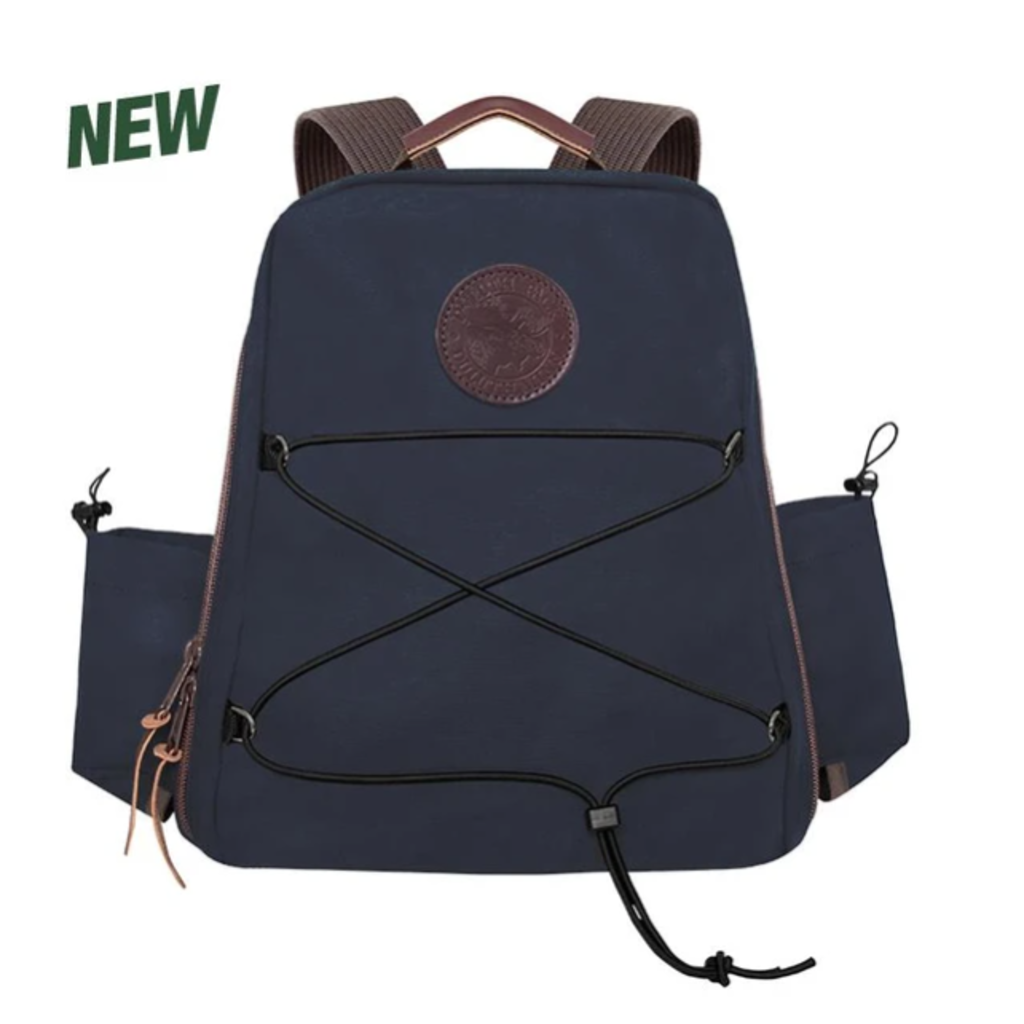 Duluth Pack Standard Sparky Pack