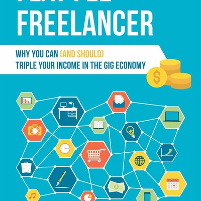 Flat Fee Freelancer