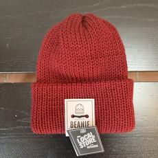 LameMaker Knitted Beanie