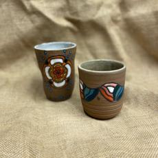 Ann Wrzosek-Manor (Meadowsong Studios) Meadowsong Mug - Thumb Mug