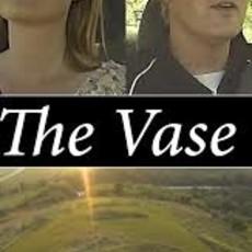 The Vase (DVD