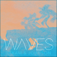 Waves CD