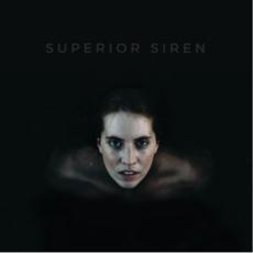 Superior Siren (CD)