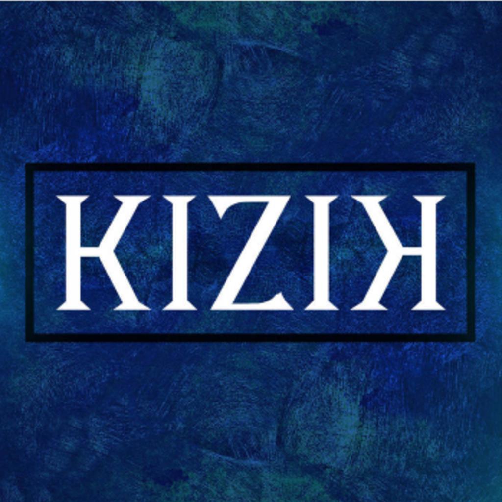 Kizik