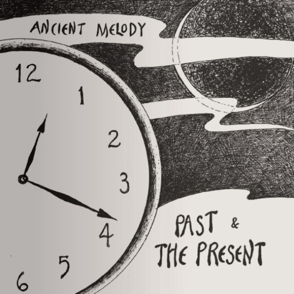 Ancient Melody: Past & The Present