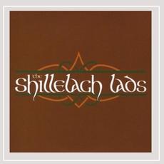 Shillelagh Lads Shillelagh Lads