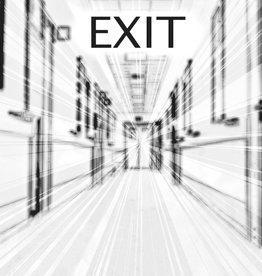 Xavly Exit