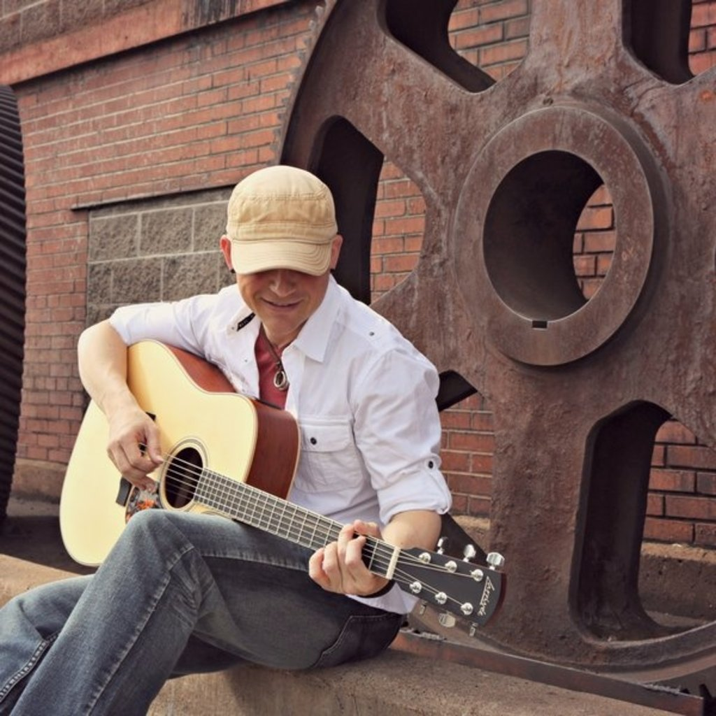 Steven John Rindt The Mechanic