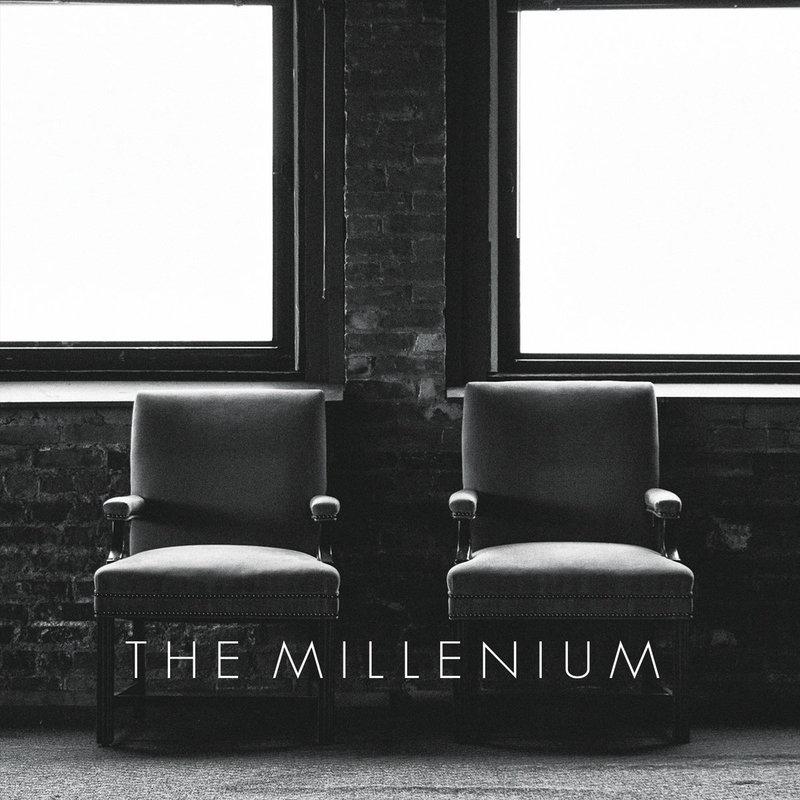 The Millenium The Millenium