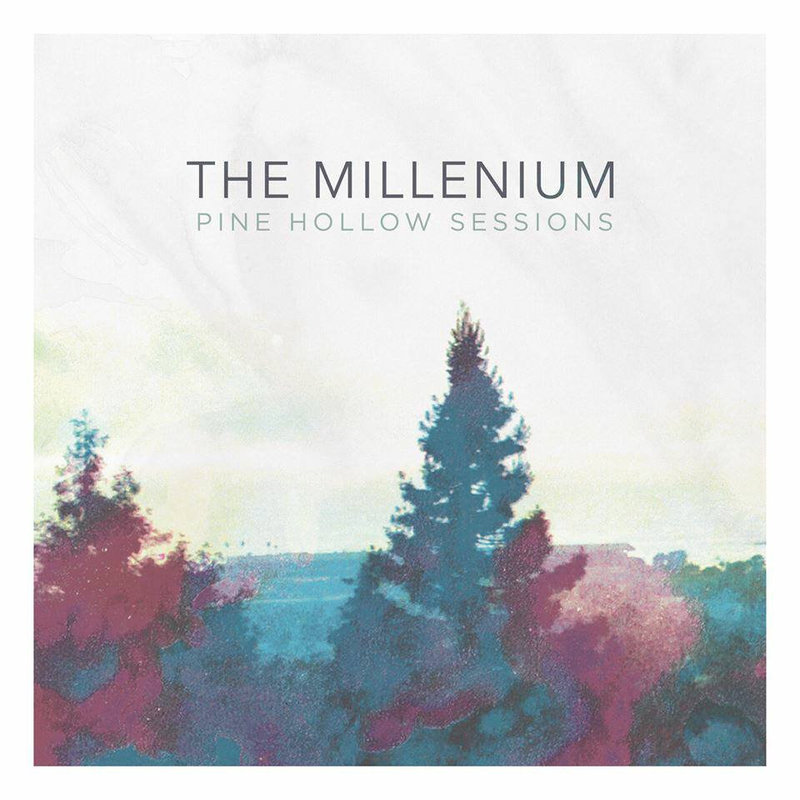The Millenium Pine Hollow Sessions