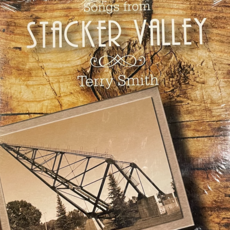Songs from Stacker Valley
