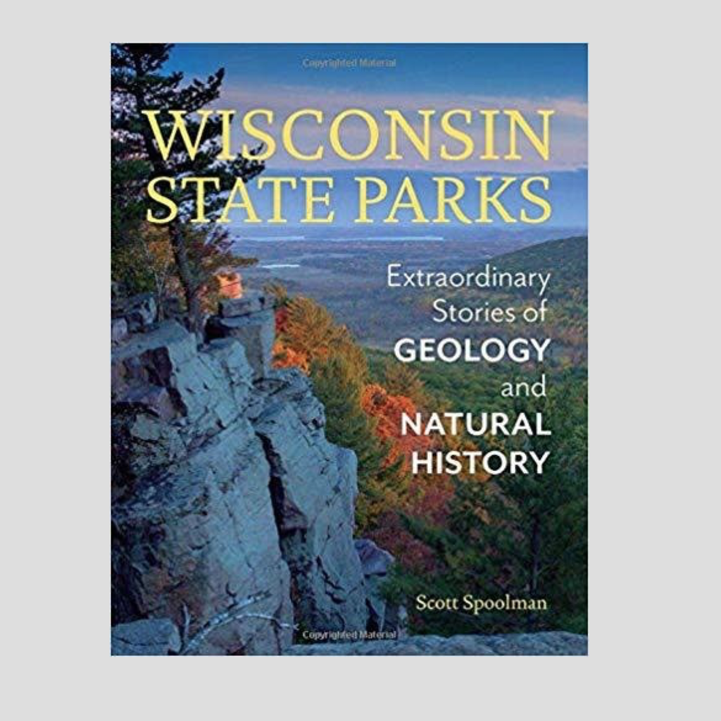 Wisconsin State Parks