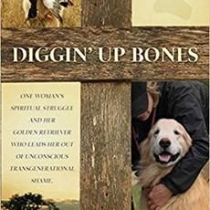 Diggin Up Bones