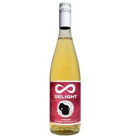 Infinity Beverages Infinity Wine - Delight