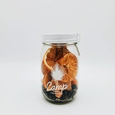 Cocktail Infusion Kit - Old Fashioned