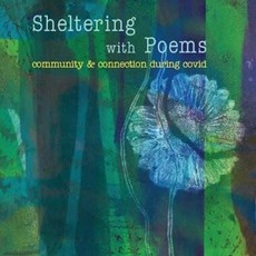 Sheltering With Poems