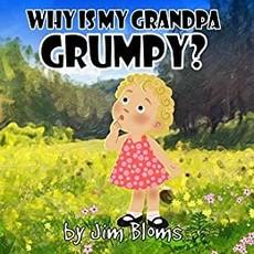 Why Is My Grandpa Grumpy?