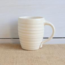 Farmhouse Ridges Mug