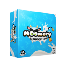 Moomery Game