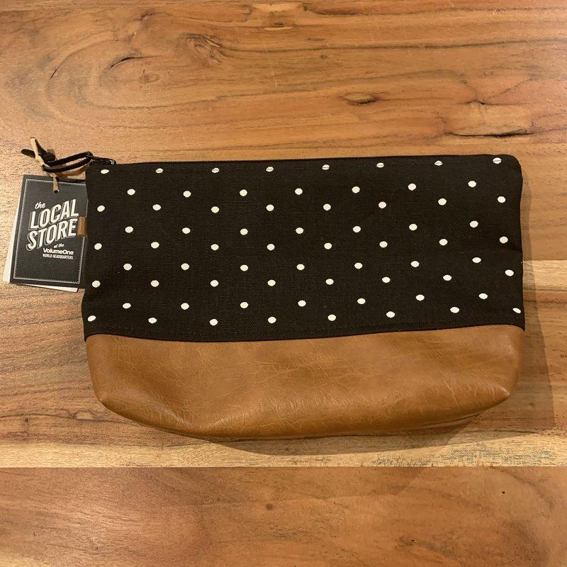 Patterned Travel Bag (XL)