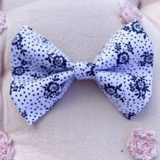 Pet Bow Tie - Sophisticated