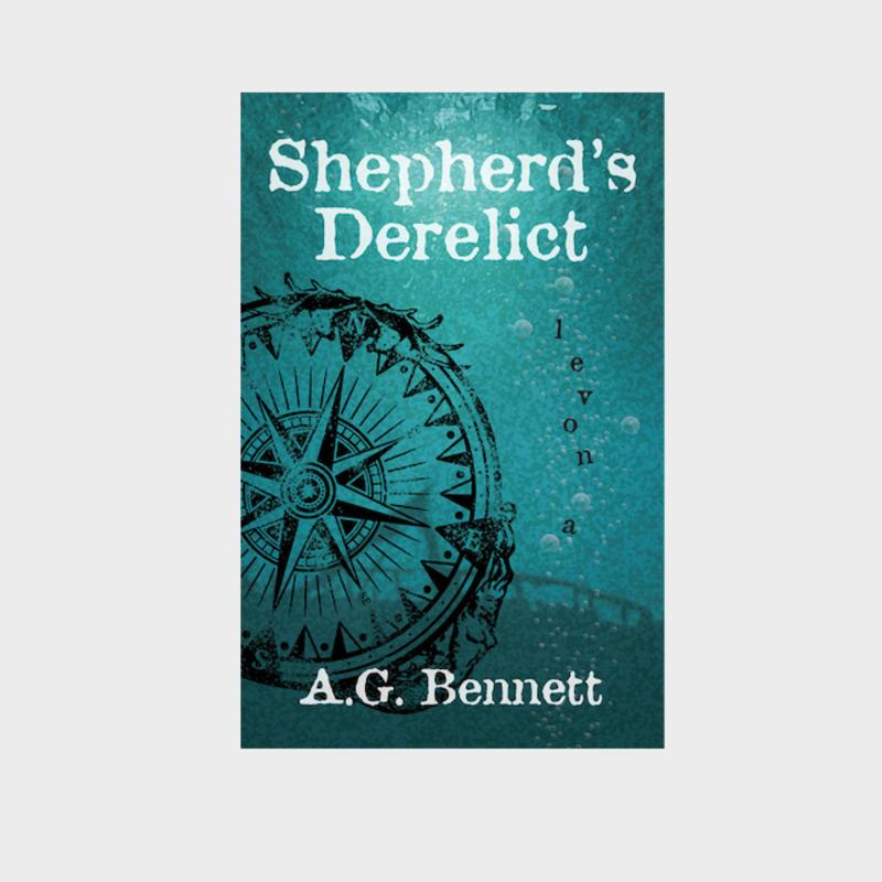 Shepherd's Derelict