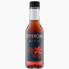 Bittercube Wisconsin Bitters - Cherry Bark Vanilla (5 oz.)