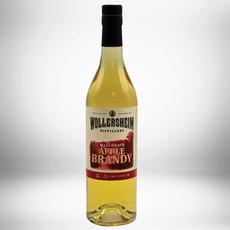 Wollersheim Spirits - Apple Brandy