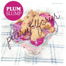Plum Slump LP