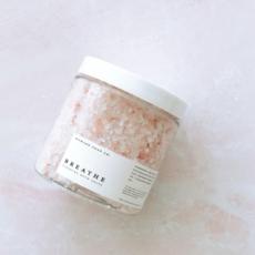 Howard Soap Co. - Bath Salts (8 o.z)