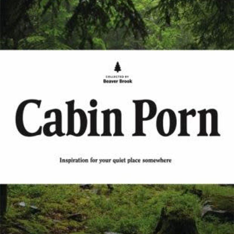 Ingram Cabin Porn