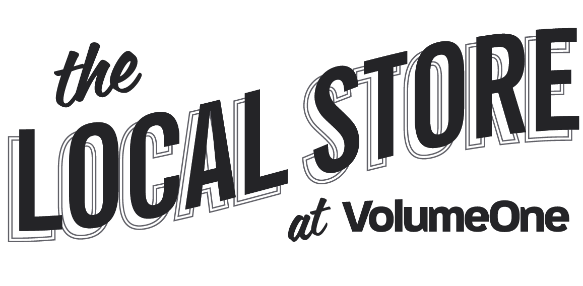 The Local Store - Eau Claire, WI - Shop Online