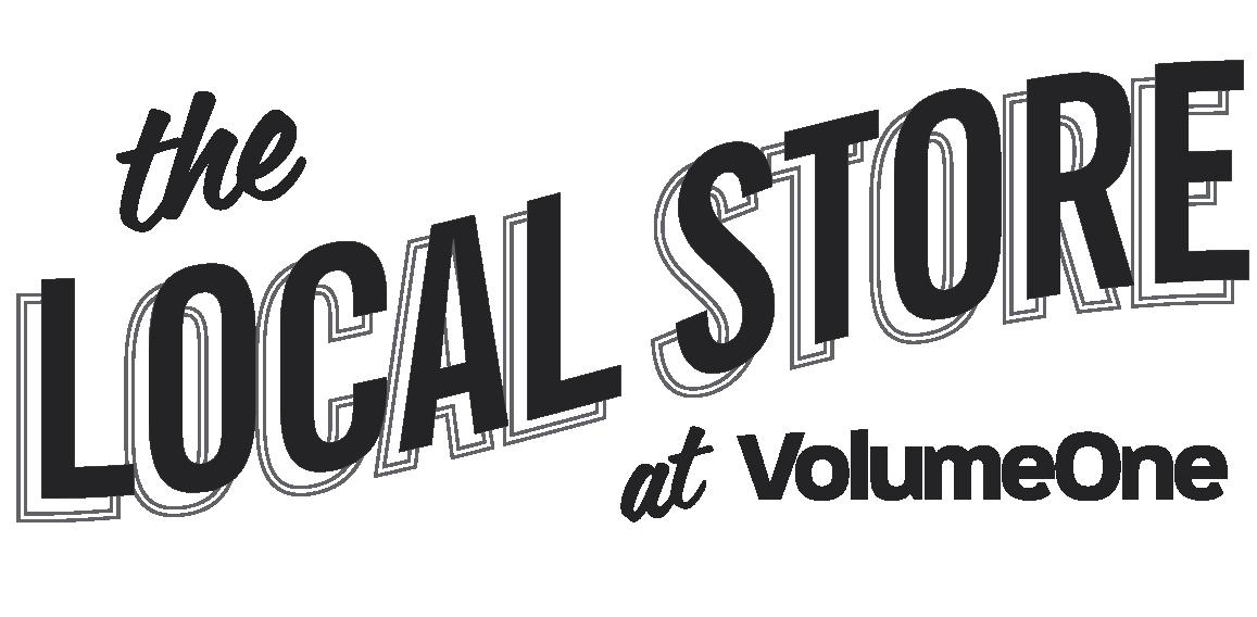 The Local Store - Eau Claire, WI - Shop Online