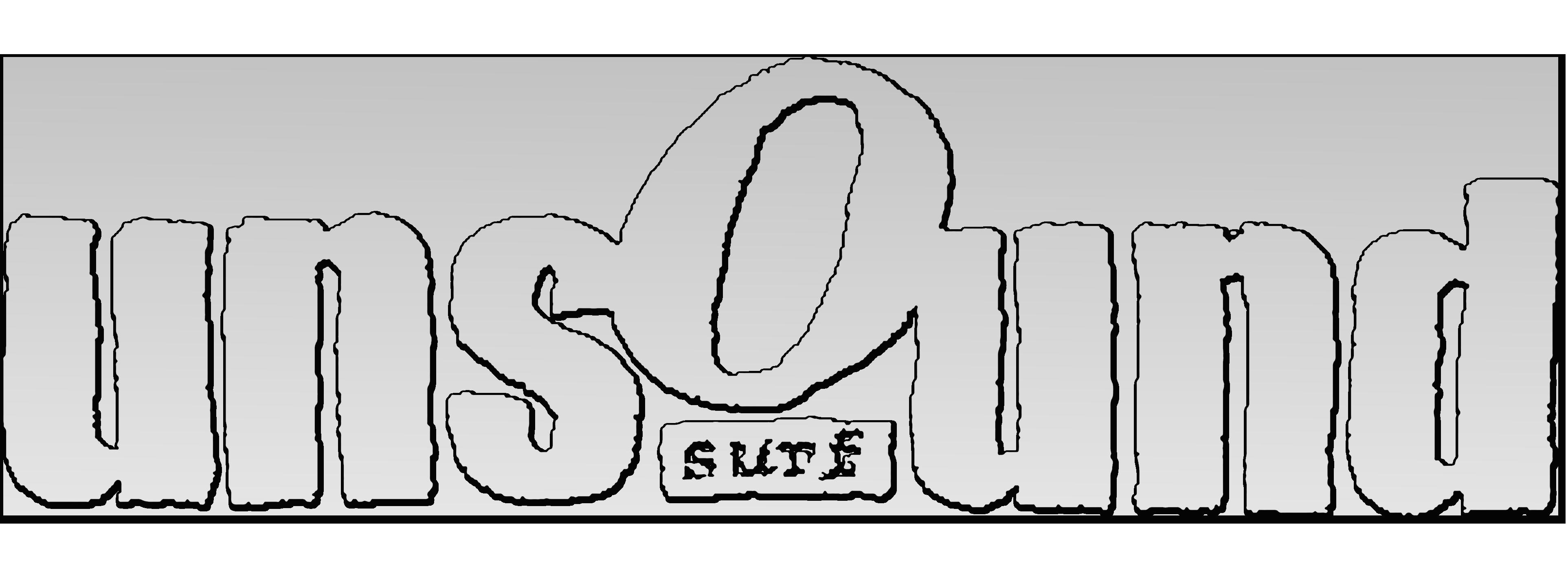 Unsound Surf