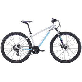 MALVERN STAR AXIS 1 WOMEN'S