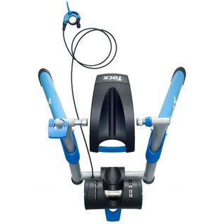 TACX TRAINER BOOSTER