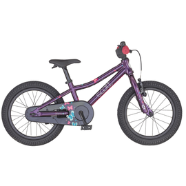 "SCOTT CONTESSA 16"" PURPLE"