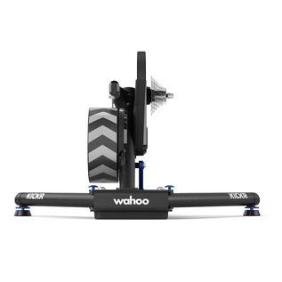 Wahoo KICKR18 SMART TRAINER