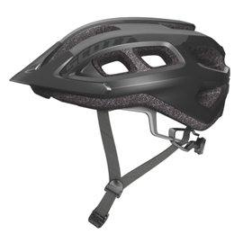 SCOTT HELMET SUPRA OS - 3 COLOURS