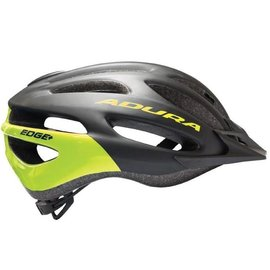 Adura HELMET EDGE+ - 8 COLOURS