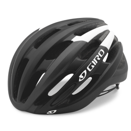 Giro HELMET FORAY - 3 COLOURS