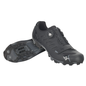 SCOTT SHOE MTB TEAM BOA 42 BLACK