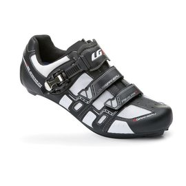 Louis Garneau SHOE REVO XR3 ROAD WOMENS