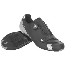 SCOTT SHOE ROAD COMP BOA
